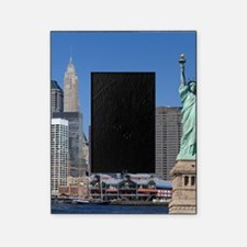 NY LIBERTY 2 Picture Frame