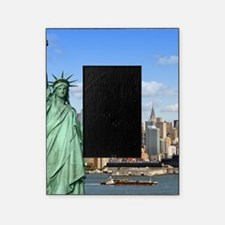 NY LIBERTY 1 Picture Frame