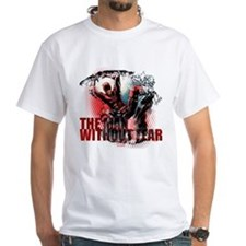 Daredevil Man Without Fear Shirt
