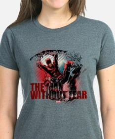 Daredevil Man Without Fear Tee