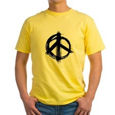 Unique Peace T