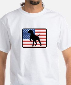 American German Shorthaired P Shirt