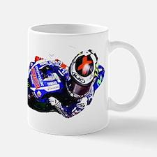 jlbobble Mugs
