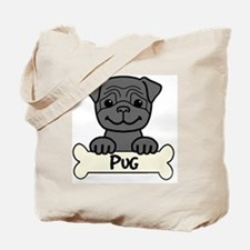 Cool Anita Tote Bag