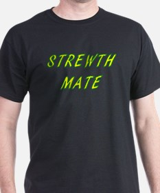 Strewth Mate T-Shirt