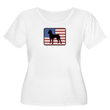 American Miniature Pinscher T-Shirt