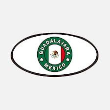 Guadalajara Patch