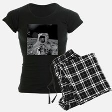 Apollo12 Shirt.png Pajamas