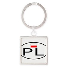 POL.png Keychains