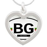 BULGARIA.png Necklaces
