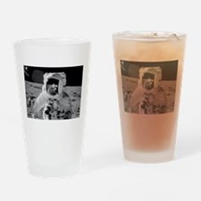 apollo astronaut glasses - photo #29