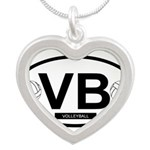 VB4.png Necklaces