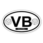 VB4.png Sticker
