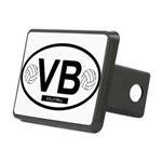 VB4.png Hitch Cover
