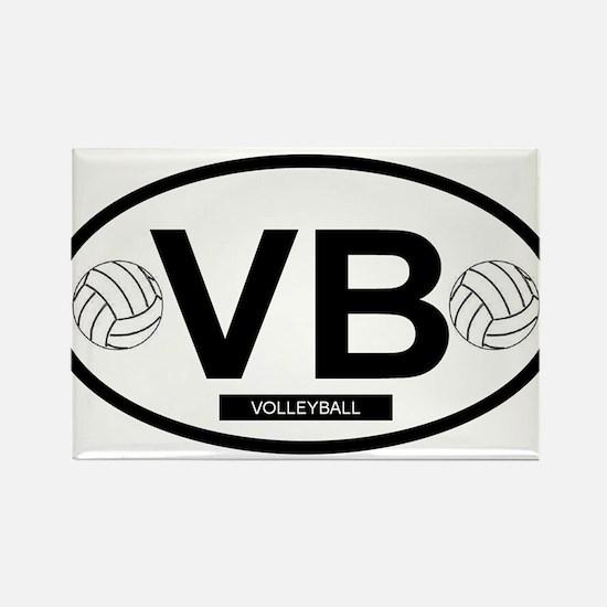 VB4.png Magnets