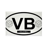 VB4.png Magnets