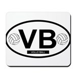 VB4.png Mousepad