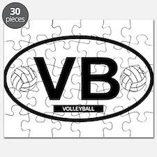 VB4.png Puzzle