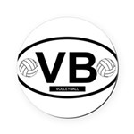 VB4.png Cork Coaster