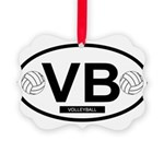 VB4.png Ornament