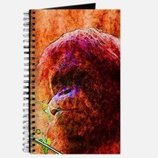 Abstract Animal Journal