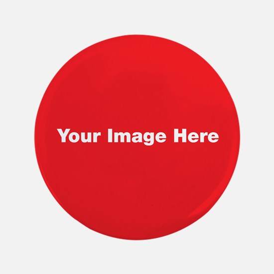 Your Image Here Button