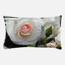 Rose20151101 Pillow Case