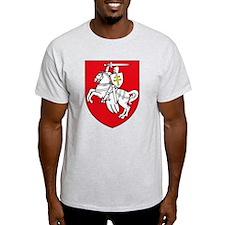 Unique Belarus T-Shirt