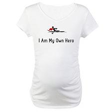 Rowing Hero Shirt