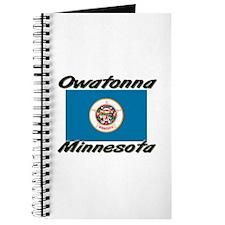 Owatonna Minnesota Journal