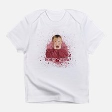 Home Alone Infant T-Shirt