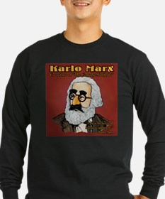 The marx brothers T