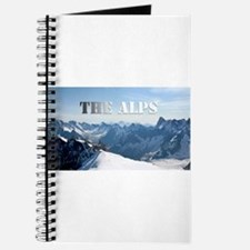 The Alps - Pro Photo Journal
