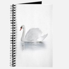 White Swan Journal