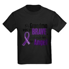 Cool Pancreatic cancer T