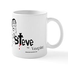 Cool Puppetry Mug