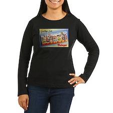Funny Mi T-Shirt