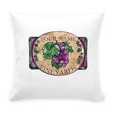 wino Everyday Pillow