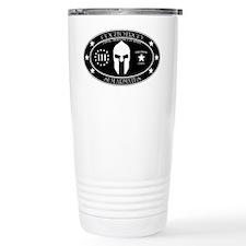 Cute Republic Thermos Mug