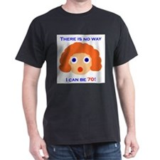 Birthday party T-Shirt