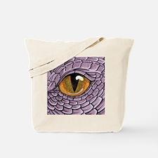 Unique Dragon lovers Tote Bag