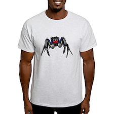 punk_spider.png T-Shirt