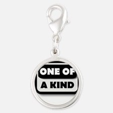 One Of A Kind Charms