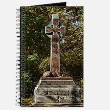Gettysburg National Park - Irish Brigade M Journal
