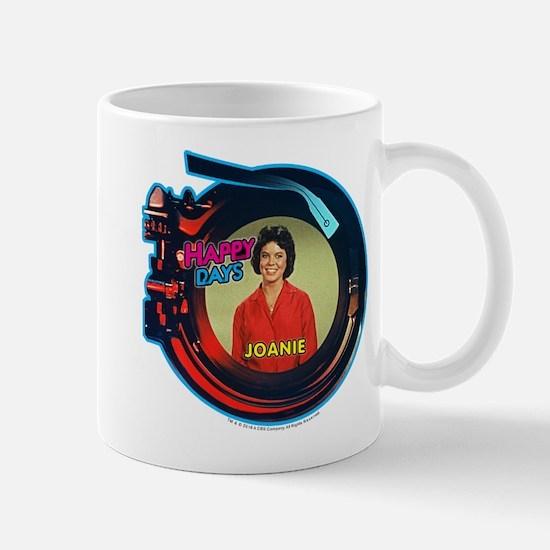 Unique Happy days tv Mug