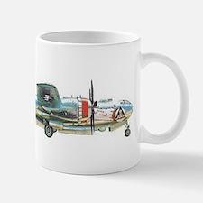 AAAAA-LJB-514 Mugs
