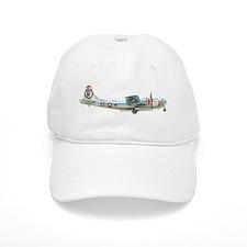 Unique Aviator Baseball Cap