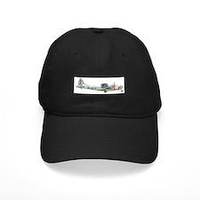 Cute Wwii veteran Baseball Hat