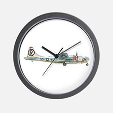 Cool Af Wall Clock