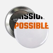 "Mission: Possible 2.25"" Button (10 pack)"